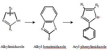 Carano Figure 2.jpg