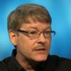 Prototron Circuits公司Mark Thompson访谈