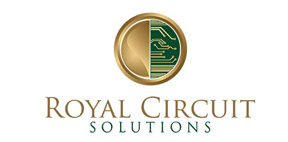 royal-circuits-logo.jpg