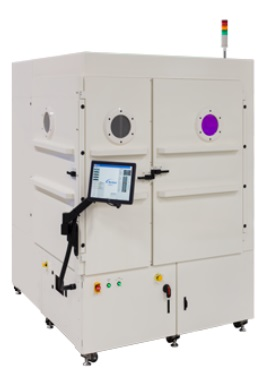 Nordson MARCH Launches New-Gen RollVIA Plasma System for R2R