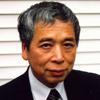 EPTE时事通讯: 第47届日本INTERNEPCON展览会