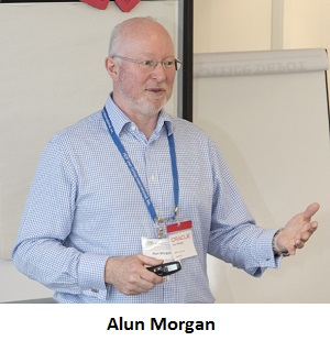 Alun_Morgan - Copy.jpg
