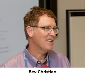 Bev_Christian - Copy.jpg
