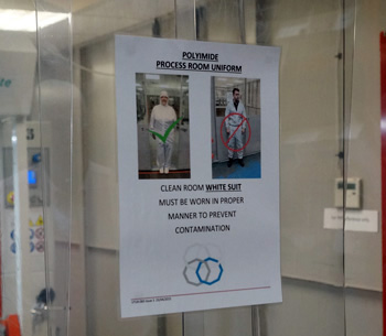 ventec-editorial-cleanroom-suit.jpg