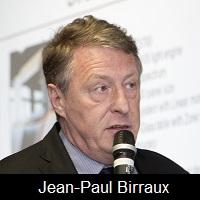 5Jean_Paul_Birraux.jpg