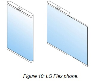 Figure10LGFlexPhone.jpg