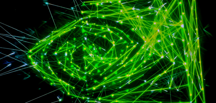 CES19-2-NVIDIA-Logo-Effect.jpg