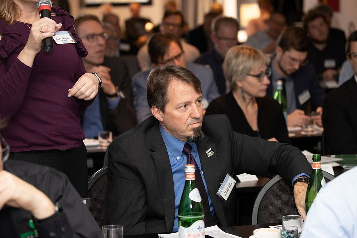 Image 5-EIPC Winter Conference (Day 2).jpg