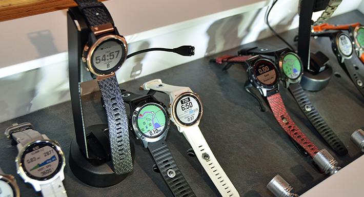 CES-05-smartwatches.jpg