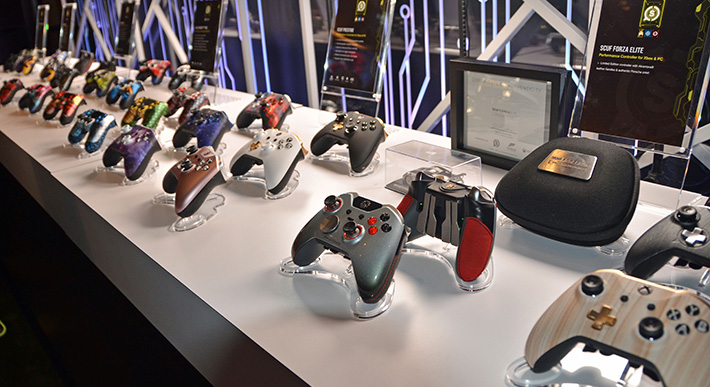 CES-01-gaming-controllers.jpg