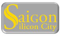 saigon_silicon_city.jpg