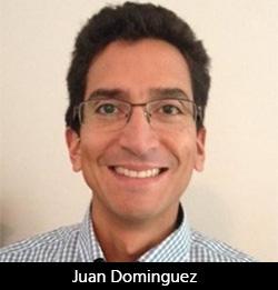Juan_Dominguez.jpg