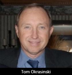 Tom_Okrasinski.jpg