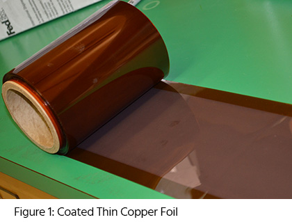 Figure_1_Coated_Thin_Copper_Foil.jpg