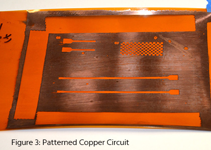 Figure_3_Patterned_Copper_Circuit.jpg