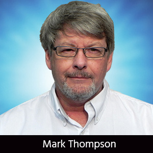 mark_thompson100.jpg
