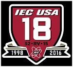 IEC2.jpg