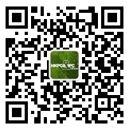 HKPCA scan code.JPG