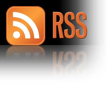 خدمة Rss للمنتديات اسرع طريقة في تقوية روابطك في قوقل وارشفة المنتدى وتعبئة المحتوى