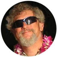 Tom Woznicki