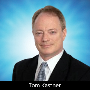 Tom Kastner