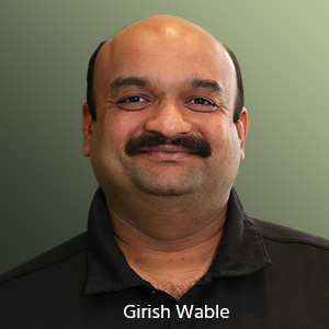 Girish_Wable_300.jpg