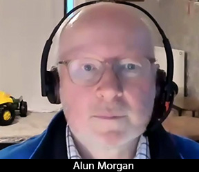 alun_morgan_0121.jpg